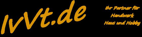 IvVt.de-Logo
